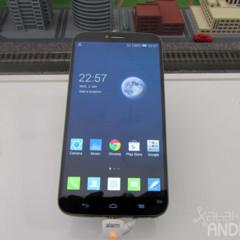 Foto 6 de 20 de la galería alcatel-onetouch-hero-2 en Xataka Android