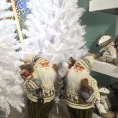 Foto 37 de 57 de la galería ya-es-navidad-en-el-corte-ingles-ideas-para-conseguir-una-decoracion-magica en Trendencias Lifestyle