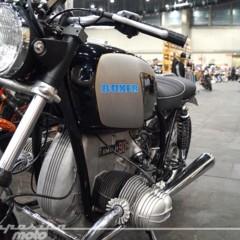 Foto 68 de 91 de la galería mulafest-2015 en Motorpasion Moto