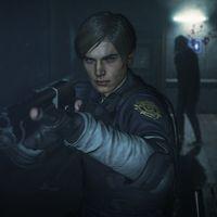 Este speedrunner es capaz de completar el remake de Resident Evil 2 con Leon en su dificultad más alta y sin recibir golpes