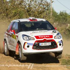 Foto 45 de 370 de la galería wrc-rally-de-catalunya-2014 en Motorpasión