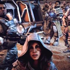 killzone-3-nuevas-imagenes-en-hd-diciembre-2010