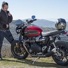 Foto 17 de 80 de la galería triumph-speed-twin-2019-prueba en Motorpasion Moto