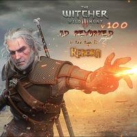 Este es el espectacular aspecto de The Witcher 3: Wild Hunt con este mod que mejora todos sus gráficos
