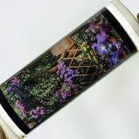 Si el futuro es para los gadgets flexibles, las pantallas LCD no se quieren quedar atrás: atención a OLCD