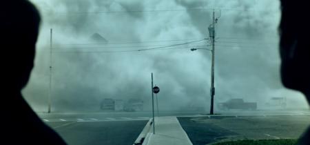 Trailer de 'La niebla', la serie basada en el cuento de Stephen King que quiere ser la nueva 'The Walking Dead'