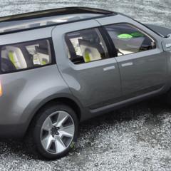ford-explorer-america-concept