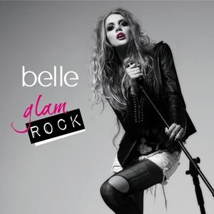 Belle te convierte en la nueva reina del Glam Rock