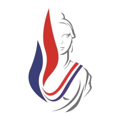 Logo FN 2014