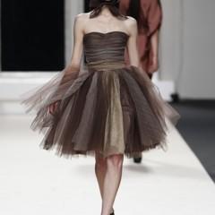 Foto 9 de 30 de la galería jesus-del-pozo-primavera-verano-2012 en Trendencias