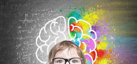 Los mejores colegios para niños con altas capacidades: qué requisitos deben cumplir
