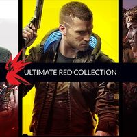 El pack Ultimate RED Collection de GOG incluye Cyberpunk 2077 y todos los juegos de The Witcher por tan solo 87 euros