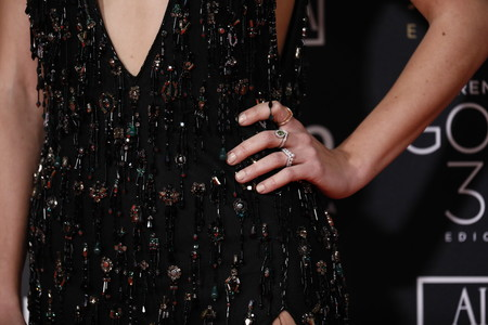 Premios Goya 2019 Manicuras 10