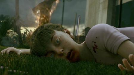 Siguen en pie planes para película de Dead Island