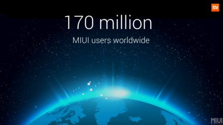 Miui Users