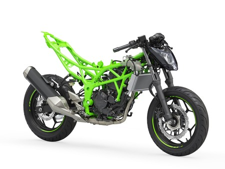 Kawasaki Ninja 125 2019 023