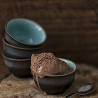 Helados caseros: 11 recetas fáciles, rápidas y...¡sin heladera!