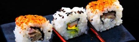 Sushi Masaya