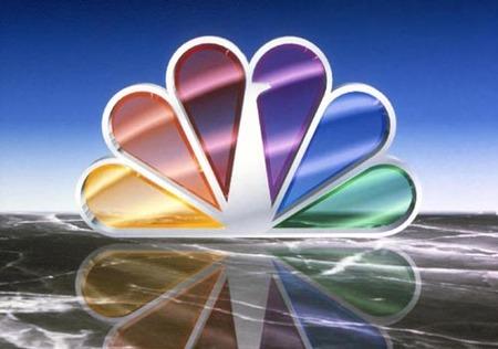 Upfronts 2009: NBC (2ª parte)