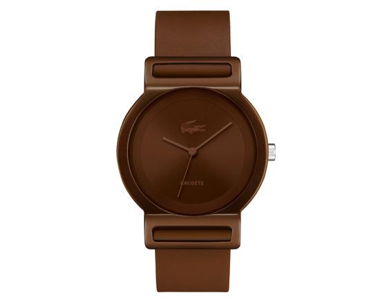 Foto de Enamorado de todos los relojes de Lacoste L!ve (7/22)