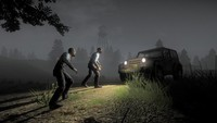 H1Z1 debuta en Steam Early Access con poca fortuna