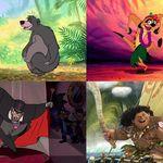 Las 23 mejores películas de Disney de todos los tiempos