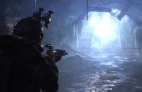 'Metro 2033', vídeo del nuevo FPS de PC y Xbox 360