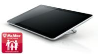 McAfee se encargará de gestionar los controles parentales en los nuevos Sony Vaio