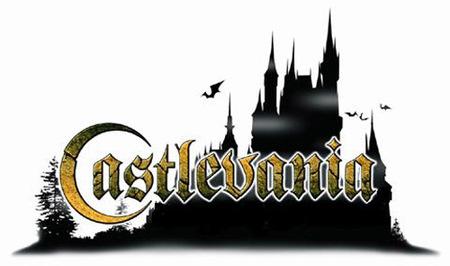 Algunos detalles más sobre 'Castlevania Judgment'