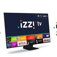 Izzi ya ofrece decodificadores con Android TV y Google Play, pero no en todo México y bajo algunas condiciones
