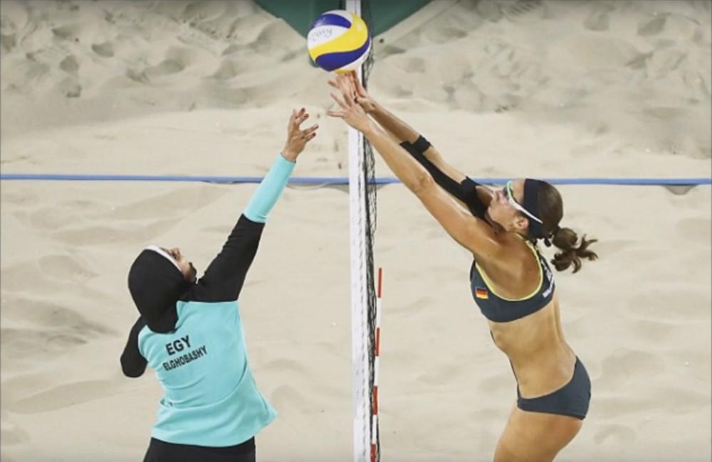 Los juegos Olímpicos de Río, la respuesta de Nikon, un poco de bricolaje y más