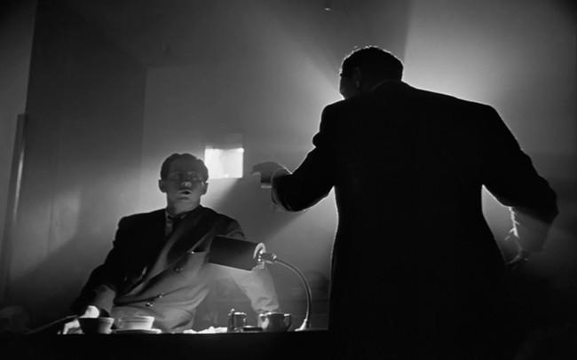 La dirección de fotografía de 'Ciudadano Kane': cuando dos genios logran la excelencia