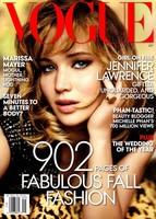 September Issues: los números más importantes de las revistas ya están en el kiosko
