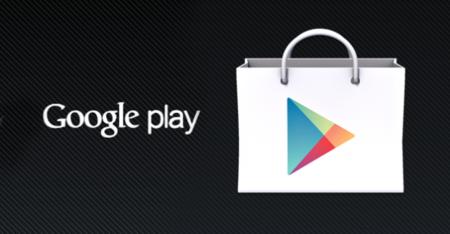 Ahora puedes regresar las Apps hasta 2 horas después de haberlas comprado