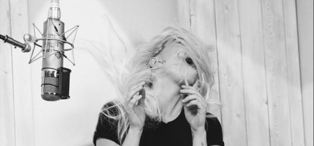 'Perfect Illusion': vuelve la Lady Gaga más rockera