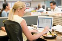 Precauciones para comer en la oficina sin correr riesgos