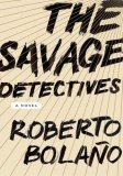 'Los detectives salvajes' uno de los mejores libros del año según el Washington Post
