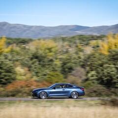 Foto 35 de 85 de la galería bmw-serie-4-coupe-presentacion en Motorpasión
