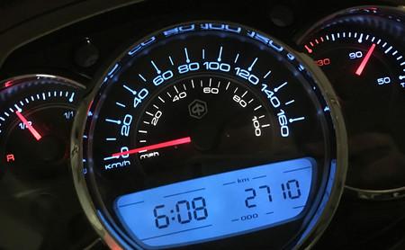 Probamos los cinco test de velocidad más conocidos para medir la velocidad de nuestra conexión a Internet