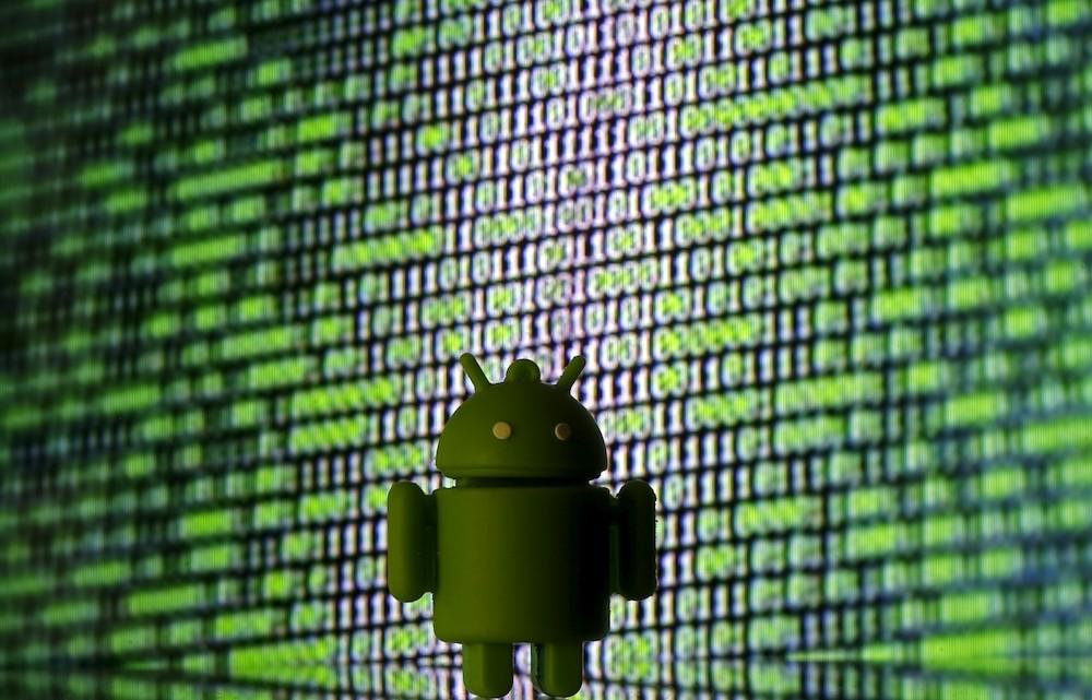 Google exigirá al menos dos años de actualizaciones de seguridad a los fabricantes de los dispositivos Android más populares
