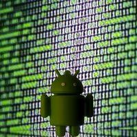 Las marcas tendrán que ofrecer dos años de actualizaciones de seguridad, si no perderán la licencia de apps de Google en Android