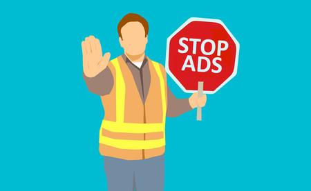Google lanza su sistema antiadblock en España tras conseguir que un 16 % de los usuarios no bloqueen anuncios