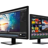 Los TIPA Awards están con Apple: El LG UltraFine 5K es el mejor monitor (para fotografías)
