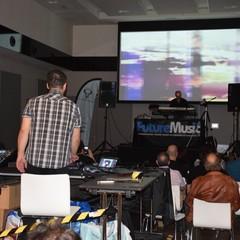 Foto 87 de 114 de la galería feria-avme-madrid-2016 en Xataka Smart Home
