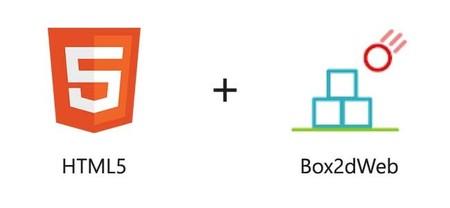 Empieza a desarrollar juegos en HTML5 con Box2dWeb