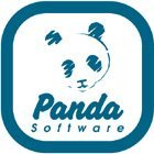 Panda DesktopSecure para PCs basados en Linux