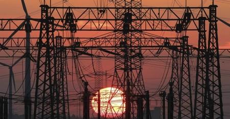 El Tribunal Supremo acaba con el bono social eléctrico, ¿por qué? ¿qué pasará con los que tengan esta tarifa?