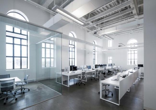 oficinas blue 5