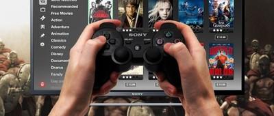 Wuaki TV estrena aplicación para PS3, una buena opción para aprovechar el servicio
