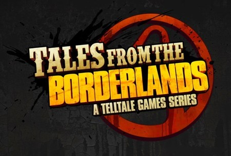 Primeras imágenes de Tales from the Borderlands